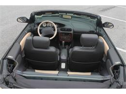 Picture of '98 Chrysler Sebring Offered by Flemings Ultimate Garage - PTML