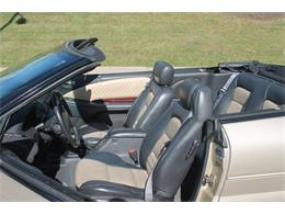 Picture of '98 Chrysler Sebring located in Maryland - $4,290.00 - PTML