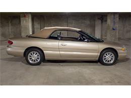 Picture of '98 Sebring - PTML