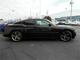 Picture of '06 Charger - PTMT
