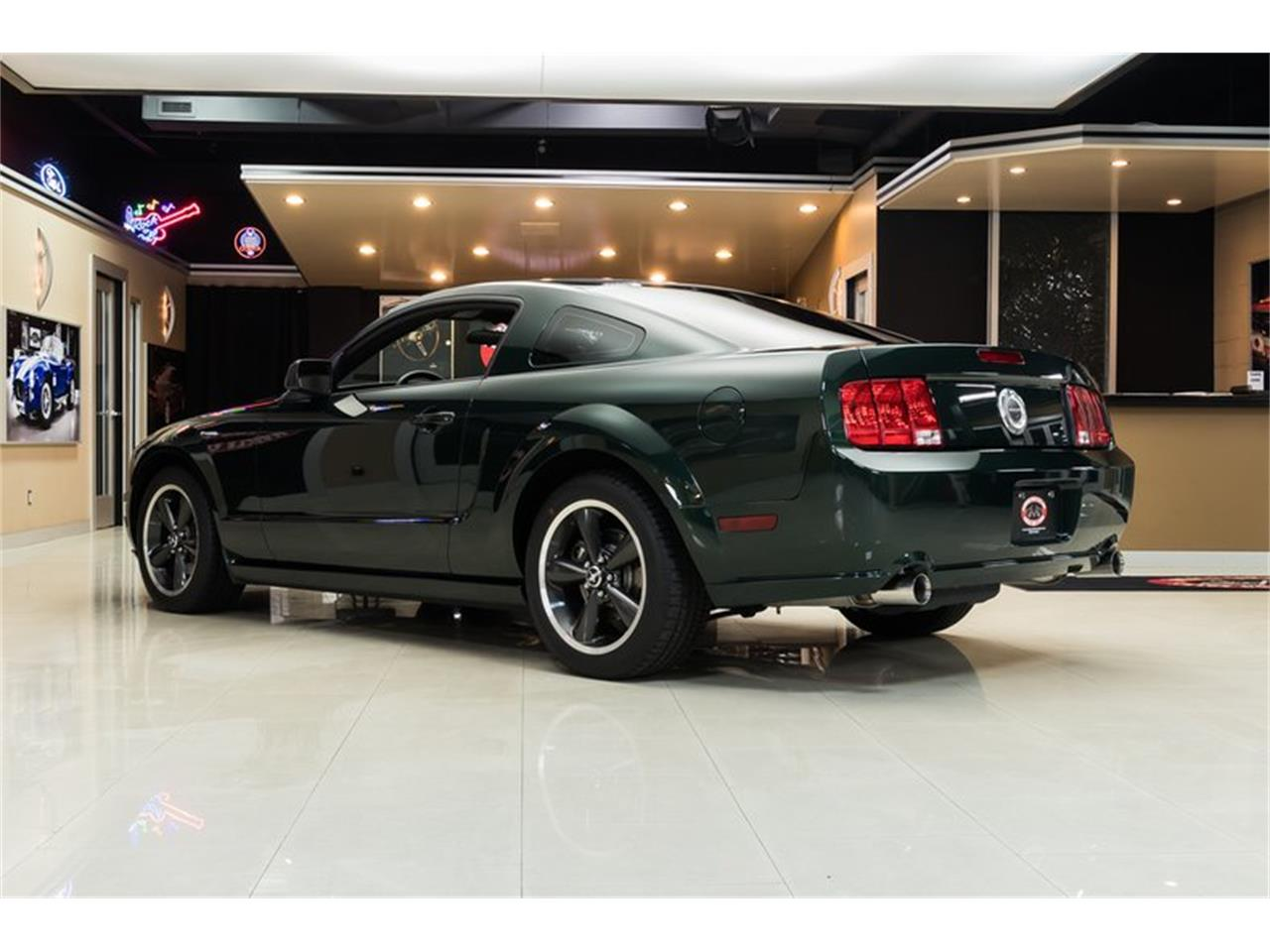 Large Picture Of 08 Mustang Pqap