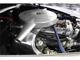 Picture of '60 Mark I - PQAR