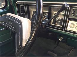 Picture of '79 F100 - PTNJ