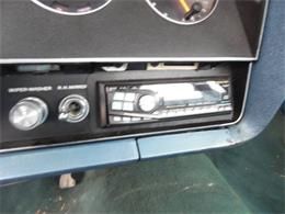 Picture of '78 Ranchero - PTNR