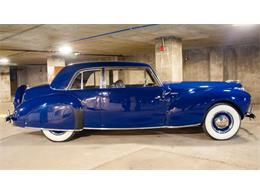 Picture of Classic '41 Continental Offered by Flemings Ultimate Garage - PTO8