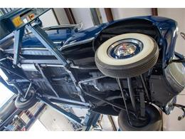 Picture of '41 Continental Offered by Flemings Ultimate Garage - PTO8