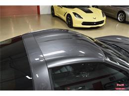 Picture of '12 Corvette - PTPB