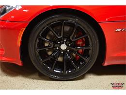 Picture of '13 Dodge Viper Offered by D & M Motorsports - PTPC