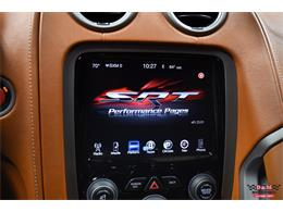 Picture of 2013 Dodge Viper located in Illinois - $74,995.00 Offered by D & M Motorsports - PTPC