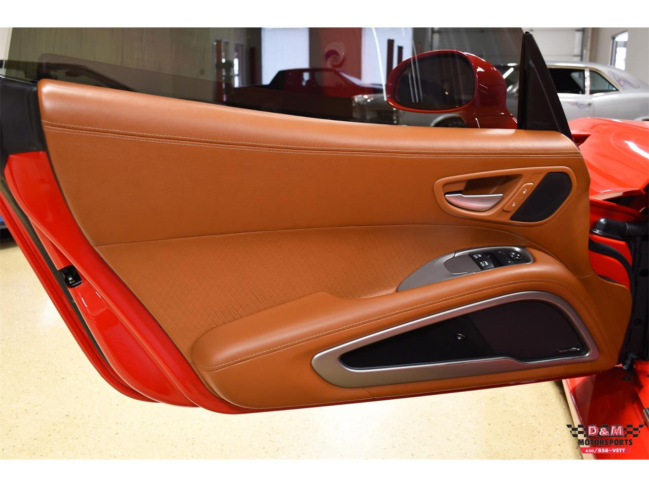 Large Picture of 2013 Dodge Viper located in Illinois - $74,995.00 Offered by D & M Motorsports - PTPC