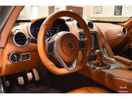 Picture of 2013 Viper - $74,995.00 Offered by D & M Motorsports - PTPC