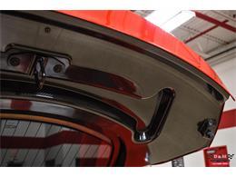 Picture of 2013 Dodge Viper located in Glen Ellyn Illinois - $74,995.00 - PTPC