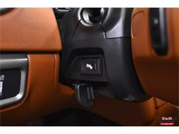Picture of '13 Dodge Viper - $74,995.00 - PTPC
