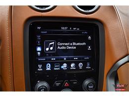 Picture of 2013 Dodge Viper - $74,995.00 - PTPC