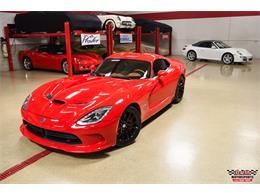 Picture of 2013 Viper - $74,995.00 - PTPC