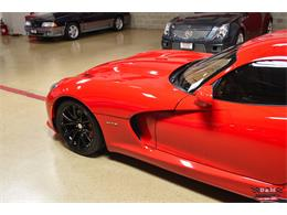 Picture of 2013 Viper Offered by D & M Motorsports - PTPC