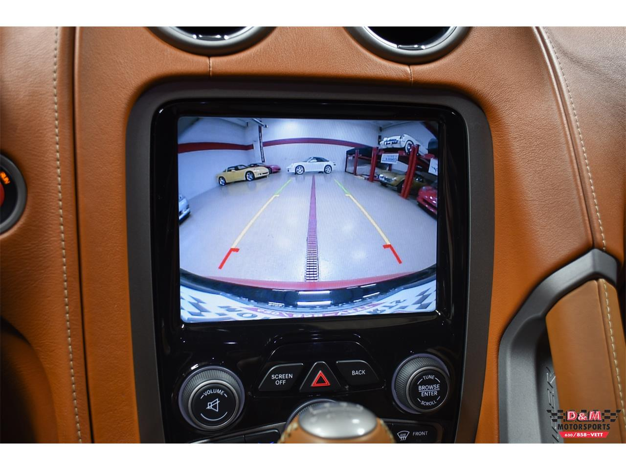 Large Picture of 2013 Dodge Viper located in Glen Ellyn Illinois - PTPC