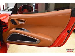 Picture of 2013 Dodge Viper Offered by D & M Motorsports - PTPC