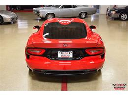 Picture of 2013 Dodge Viper - $74,995.00 Offered by D & M Motorsports - PTPC