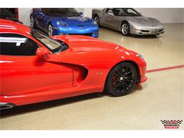 Picture of 2013 Viper located in Glen Ellyn Illinois Offered by D & M Motorsports - PTPC