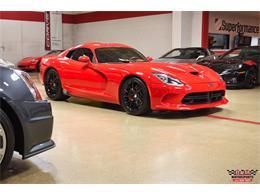 Picture of 2013 Dodge Viper located in Illinois - $74,995.00 - PTPC