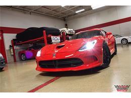 Picture of '13 Viper located in Illinois - PTPC