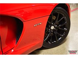 Picture of '13 Viper - $74,995.00 Offered by D & M Motorsports - PTPC