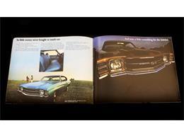 Picture of '71 Chevelle - PTPE