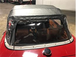 Picture of '74 TR6 - PTPM