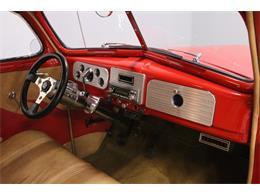 Picture of '38 Automobile - PQB0