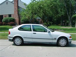 Picture of '96 3 Series - PTQG