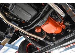 Picture of Classic '56 Chevrolet Cameo located in South Carolina Offered by Jud Kuhn Chevrolet - PTQJ