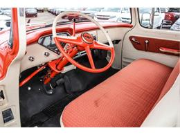 Picture of 1956 Chevrolet Cameo located in South Carolina - PTQJ