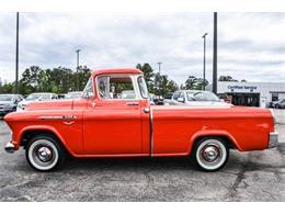 Picture of Classic 1956 Chevrolet Cameo located in South Carolina - $57,995.00 - PTQJ