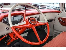 Picture of 1956 Chevrolet Cameo located in Little River South Carolina Offered by Jud Kuhn Chevrolet - PTQJ