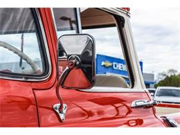 Picture of '56 Cameo - $57,995.00 Offered by Jud Kuhn Chevrolet - PTQJ
