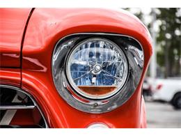 Picture of 1956 Cameo - $57,995.00 Offered by Jud Kuhn Chevrolet - PTQJ
