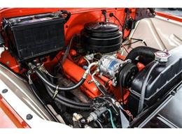 Picture of Classic '56 Chevrolet Cameo Offered by Jud Kuhn Chevrolet - PTQJ