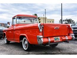 Picture of Classic '56 Cameo located in Little River South Carolina - $57,995.00 - PTQJ
