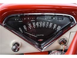Picture of Classic 1956 Cameo located in South Carolina - $57,995.00 - PTQJ
