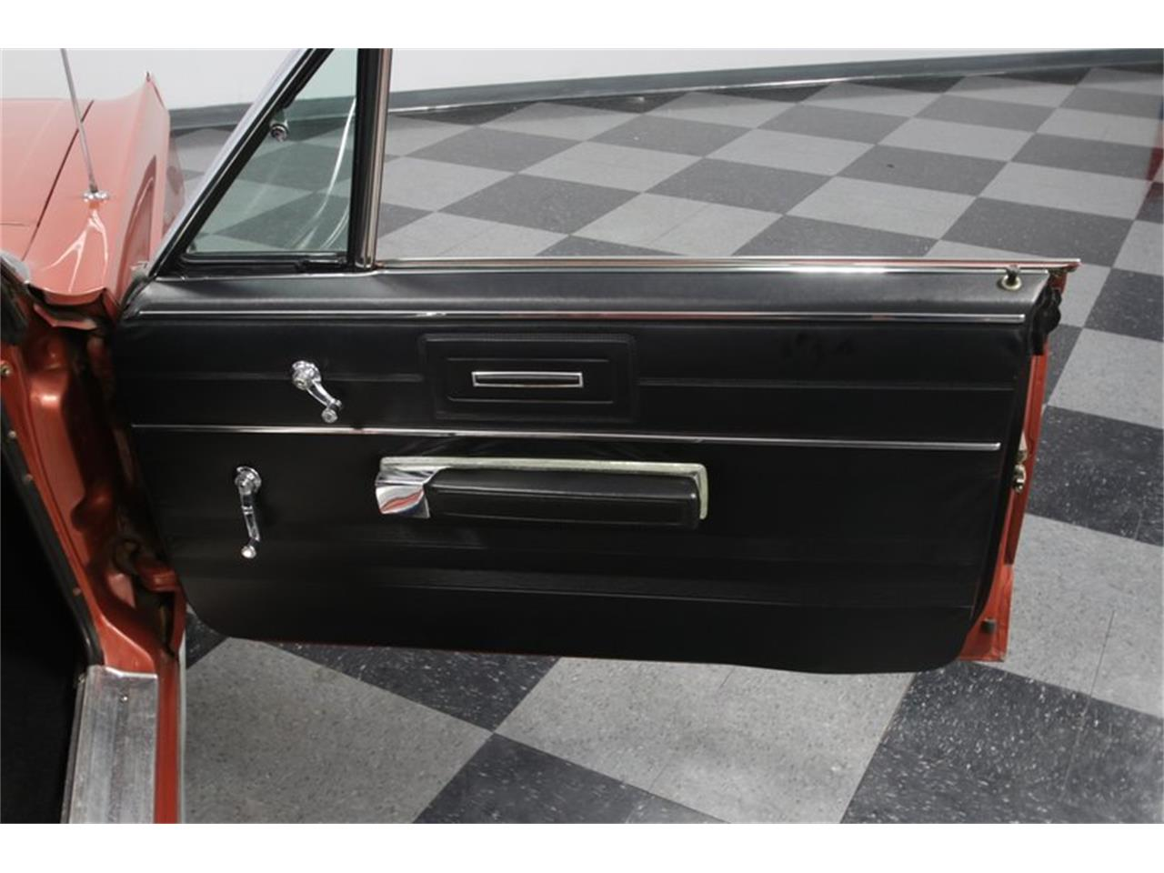 Large Picture of '67 Newport - PQB2