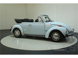 Picture of '75 Beetle - PTQK
