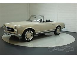 Picture of '71 280SL - PTQR