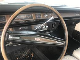 Picture of '70 Marquis - PTQT