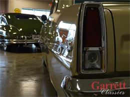 Picture of '66 Chevy II - PTQZ