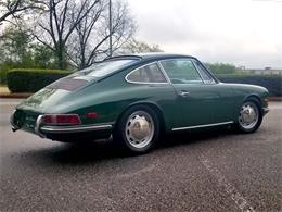 Picture of '68 912 - PTR6