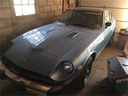 Picture of 1977 280ZX located in New Jersey - $10,500.00 - PTRD