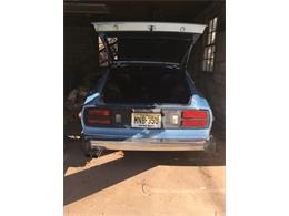 Picture of '77 280ZX located in West Orange New Jersey - $10,500.00 Offered by a Private Seller - PTRD