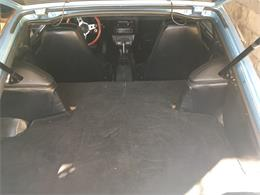 Picture of '77 Nissan 280ZX located in New Jersey - $10,500.00 Offered by a Private Seller - PTRD
