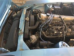 Picture of 1977 280ZX - $10,500.00 - PTRD